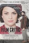 El critico poster