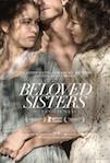 Die geliebten Schwestern poster