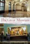 Das große Museum poster