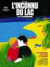 L'inconnu du lac poster