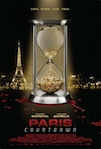 Le jour attendra poster