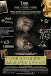 A nagy füzet poster