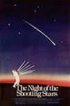 La notte di San Lorenzo poster