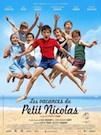 Les vacances du petit Nicolas poster