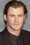 Chris Hemsworth photo