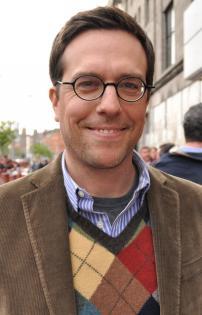 Ed Helms