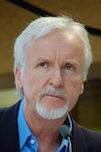 James Cameron photo