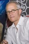 James Newton Howard photo