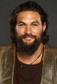 Jason Momoa - Box Office - The Numbers