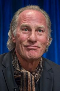 Craig T. Nelson