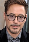Robert Downey, Jr. photo