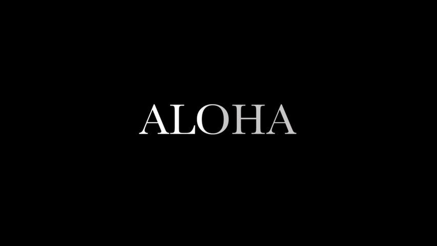 aloha free online free