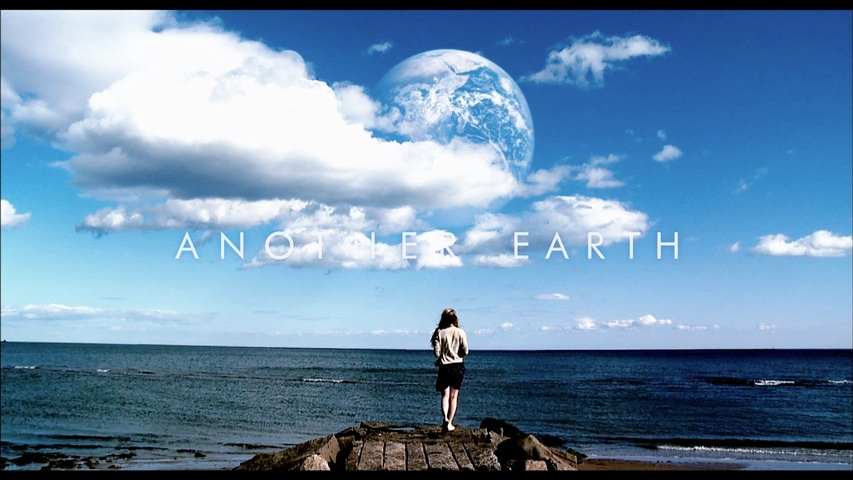 http://www.the-numbers.com/video/Another-Earth/Another-Earth-poster.jpg