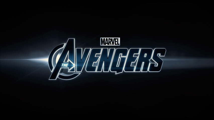 The Avengers HD Trailer