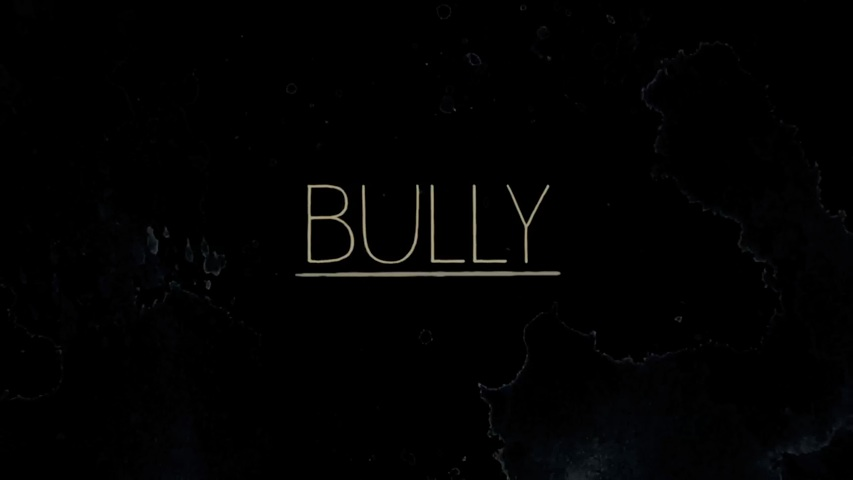 Bully HD Trailer