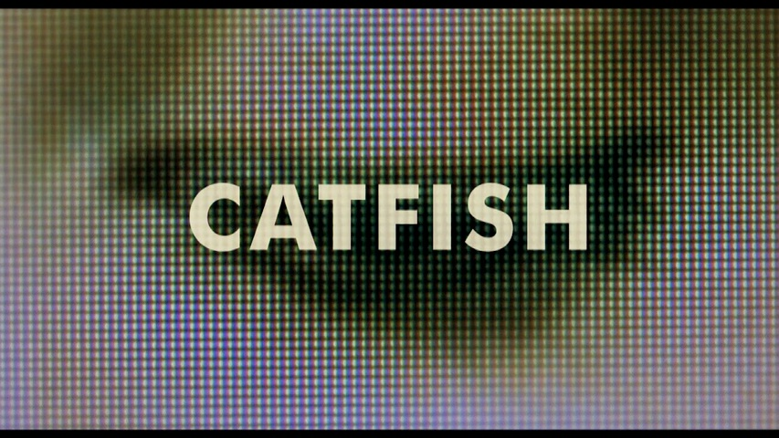 Catfish Trailer