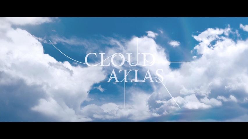 atlas a video