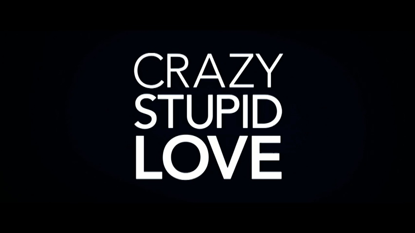 Crazy, Stupid, Love HD Trailer