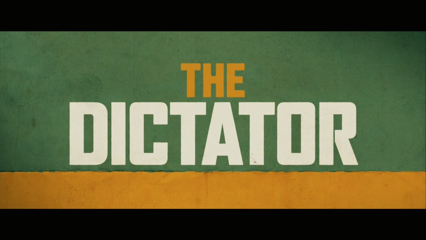 Dictator-The-poster.jpg