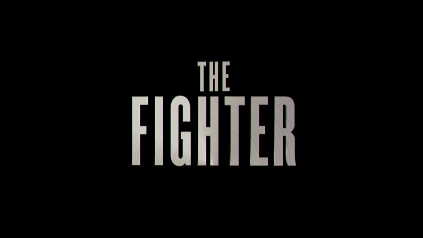 The Fighter HD Trailer