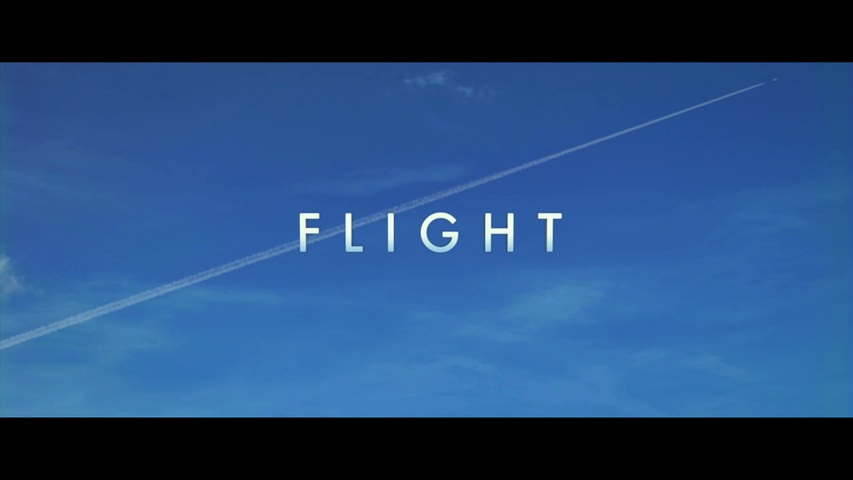 Flight HD Trailer