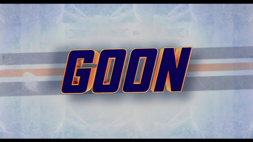 Limited releases goon looks to ice competition