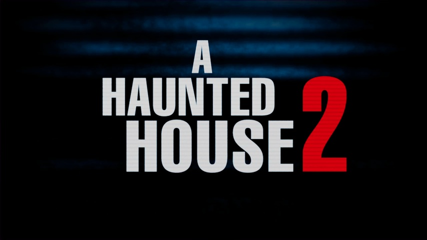 a haunted house 2 free online movie no download