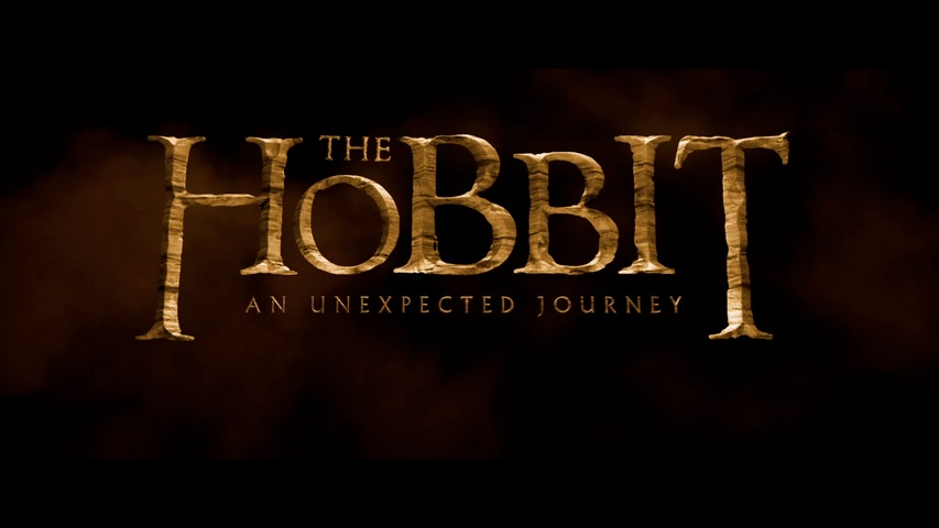 The Hobbit: An Unexpected Journey HD Trailer