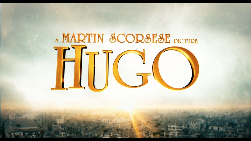 HUGO - Box Office Data, DVD and Blu-ray Sales, Movie News, Cast.