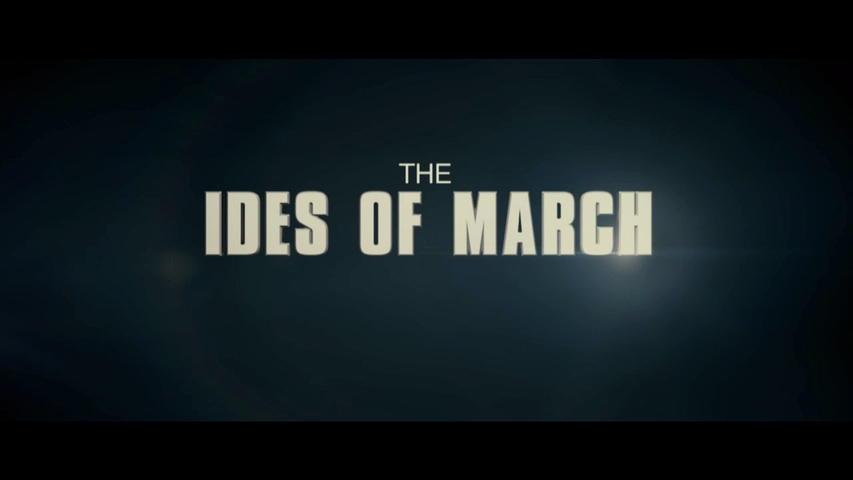 The Ides of March HD Trailer