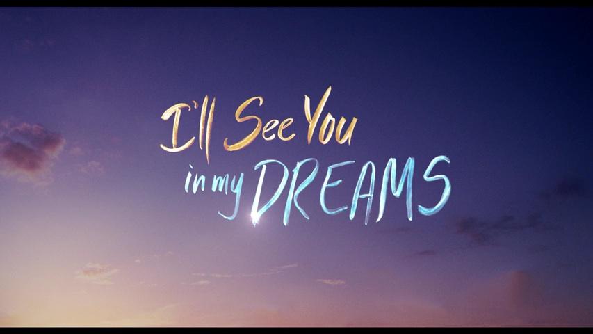 Ll see you in my dreams 2015 watch online avi film