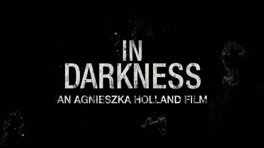 In Darkness HD Trailer