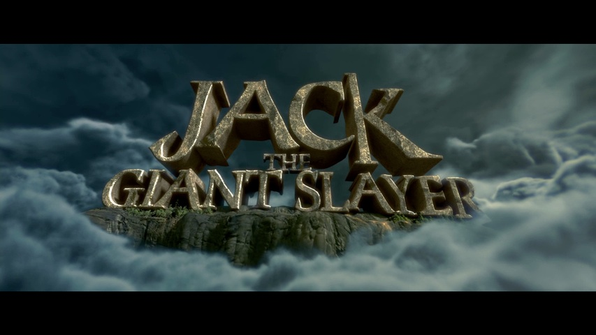 Jack the Giant Slayer HD Trailer