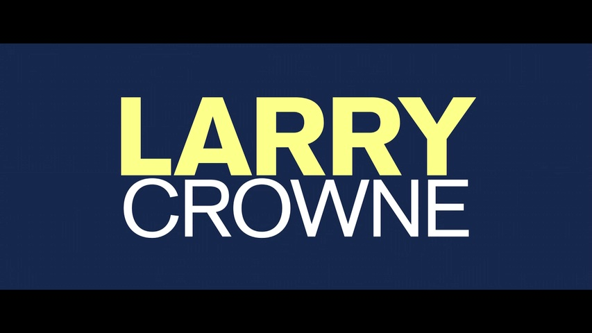 Larry Crowne HD Trailer
