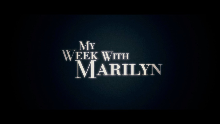 My Week with Marilyn HD Trailer
