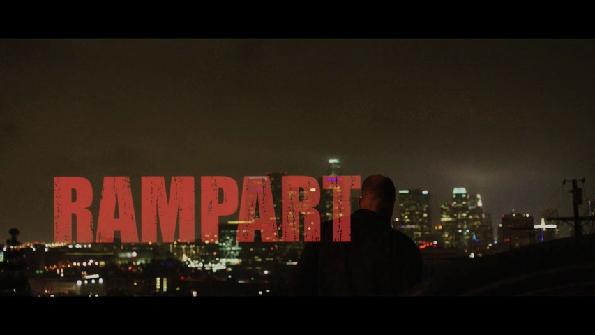 Rampart HD Trailer