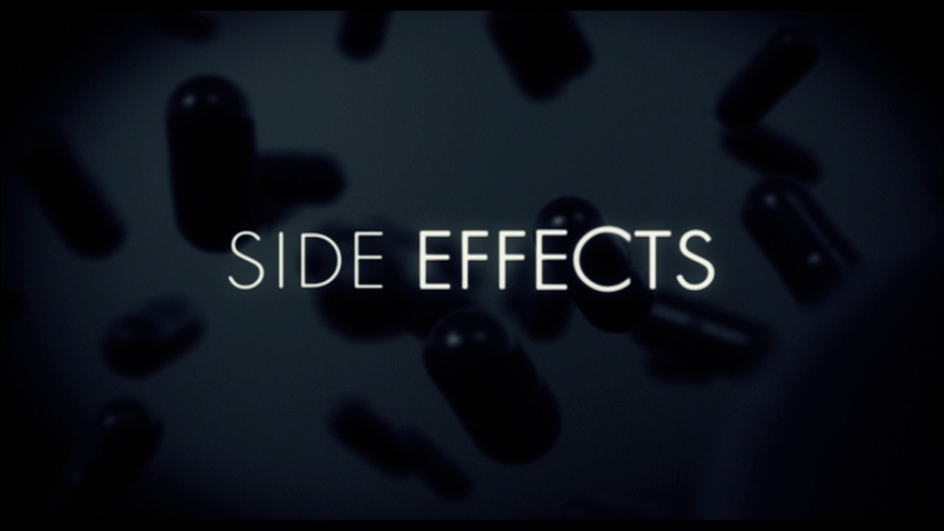Side Effects HD Trailer