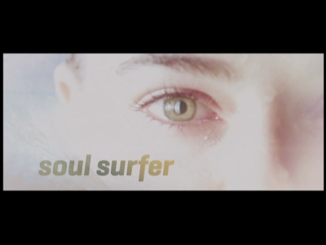 Soul Surfer HD Trailer