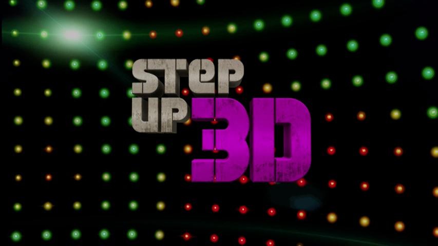 اغاني 2010Step جميع اغاني ستاب تحميل اغاني Step