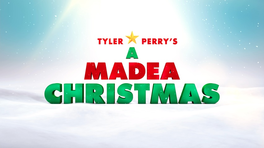 Tyler perry s a madea christmas 2013 financial information